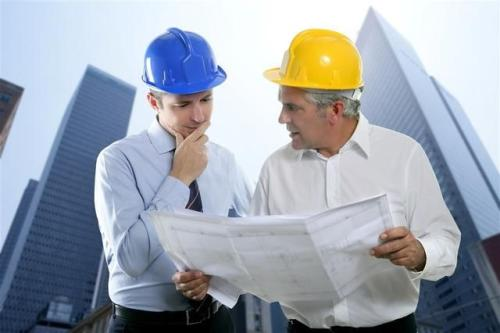 Specialist Diploma in Project Engineering Management